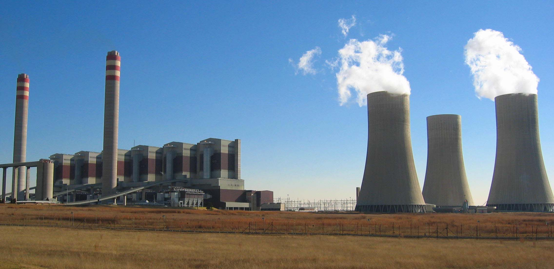 header_coal_fired_power_plants